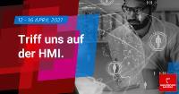 HMI Hannover Messe