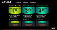 Dieses Angebot ist ab sofort unter www.crash-tarife.de erhältlich.