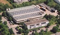 Der Spezialist für induktive Härte- und Erwärmungsprozesse aus Reichenbach, ist zukünftig der zentrale Ansprechpartner in Europa für alle Produkte und Dienstleistungen der gesamten Inductoheat Gruppe.