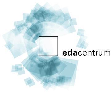 """Edacentrum Announces General Availability of its Prestigious """"Edatrend"""" Reports"""
