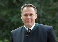 Privater Bauherr Marco Schmidt