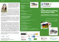 Gebäudeenergietag2019