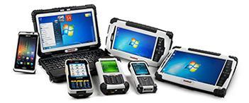 Das ultra-robuste Smartphone NAUTIZ X1 wird nun ausgeliefert