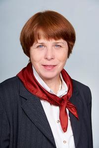 Mag. Margaret Grün-Kerr, Requirements Engineer bei SEQIS