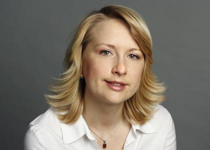 Anna-Maria Zahn