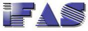 Interaktives Führungsinformations- und Alarmierungssystem iFAS von KNT Telecom