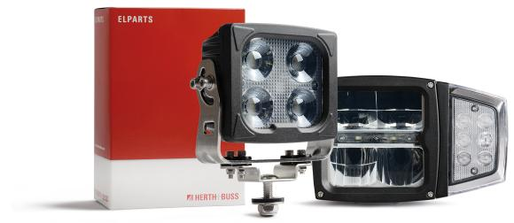 Headlight_81658500+80690329