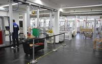 Intertek Expands Hardlines Testing Laboratory in Fuerth, Germany