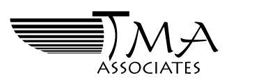 TMA Associates