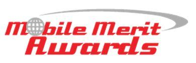 MobileMeritAwards Logo