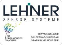 30 Jahre LEHNER - eine Firmengeschichte voller Innovationen, intelligenter Sensoren und neuer Betätigungsfelder