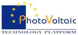 European Photovoltaic Technology Platform