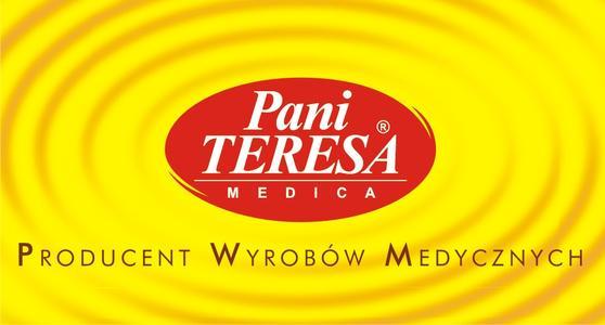 Die Firma PANI TERESA MEDICA S.A. steht für herausragende Medizin- Textilien im präventiven und postoperativen Bereich