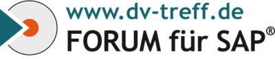 Logo DV-Treff.de