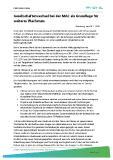 [PDF] Pressemitteilung: Gesellschafterwechsel bei der MAC als Grundlage für weiteres Wachstum