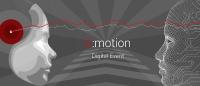 GEMÜ G:motion - virtual event with interactive programme