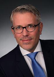 Michael Koppelmann ist neuer Leiter des Geschäftsfeldes Consulting bei TÜV SÜD Auto Plus
