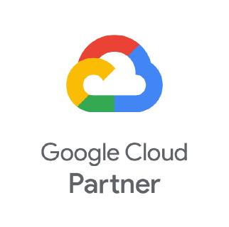 codecentric ist ab sofort Google-Cloud-Partner.