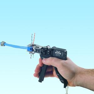 TG-Anschlusswerkzeug