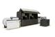 "Kodak Earns a ""Green Equipment Award"" for the KODAK PROSPER 1000 Press"