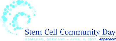 International Stem Cell Community Day in Hamburg