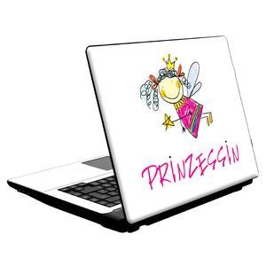 Designbeispiel AGANDO Cinderella-Notebook_5
