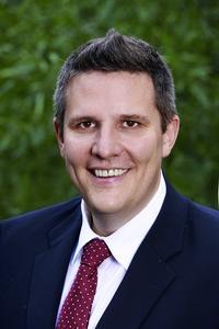 Mag. Alexander Vukovic, SEQIS Gründer und Chief Evangelist