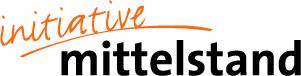 Logo Initiative Mittelstand