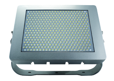 Jenoptik and LEIDS will cooperate in the field of LED lighting