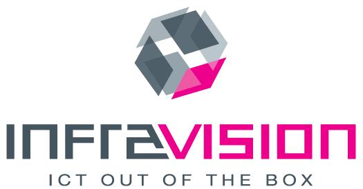 InfraVision stellt das nächste Release von Alignability® Ende Juli 2008 zur Verfügung