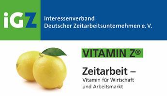 VITAMIN Z / Logo