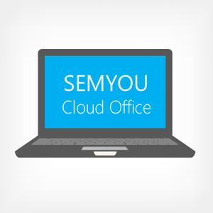 SEMYOU Business Cloud Office