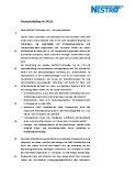 NESTRO PM 06.21 - Neue NESTRO Entstauber NE J