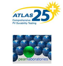 Atlas Material Testing Technology Announces Alliance with Pearl Laboratories