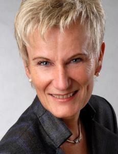 Karin Sondermann