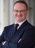 Prof. Lars Feld