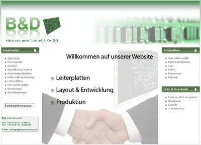Startseite electronic print.jpg