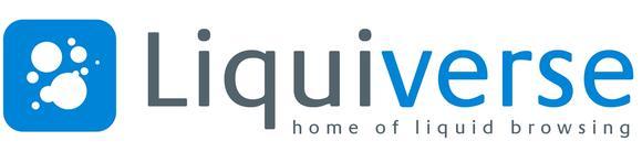 Liquiverse-Logo