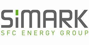 Simark Logo