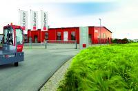 Österreischisches Maschinenbauunternehmen BULMOR gilt als Hidden Champion in Oberösterreich