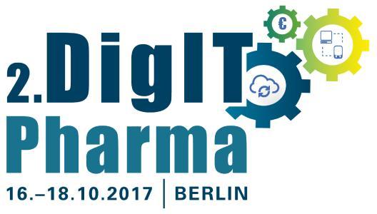 Digit_Pharma_logoneu_date.png