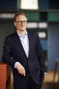 Hartmut Kunz