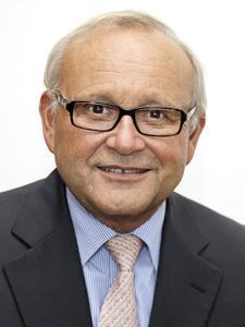 Prof. Dr. Wolfgang Franz berät die WITTENSTEIN AG als neues Mitglied des Wissenschaftlichen Beirats.