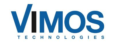 New Semiconductor Distributor ViMOS Combines the Best of Three Worlds