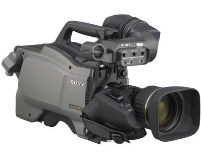 Der HSC-300