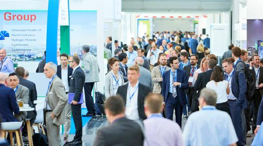 Chemspec_Europe_2017_Munich_Thoroughly_positive_results.gif