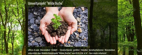Office 4 Sale Unterstützt Beim Büromöbel Verkauf Das Projekt Wilde