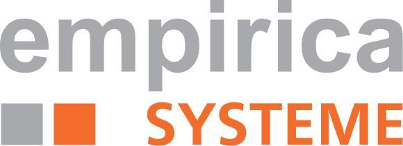 empirica-systeme GmbH wird Teil der Hypoport-Gruppe