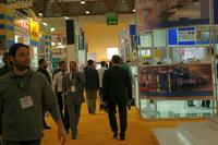 PaintExpo Eurasia Distinguished by Quality and Quantity