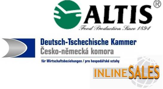 Logo_Altis_DTKW_IS